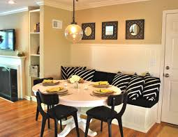 arresting long dining room bench tags long dining bench front
