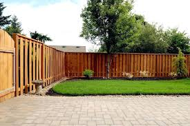 the sample of fence paint colorsoutdoor wood colour chart outdoor