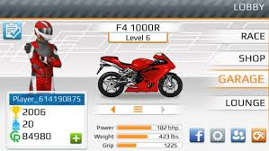 drag bike apk drag racing bike edition v1 1 43 mod unlimited money apk