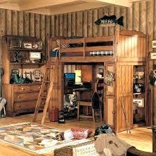 country primitive home decor ideas primitive home decor best country primitive home decor bedroom