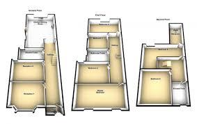 6 bedroom house for sale barley lane ilford essex ig3