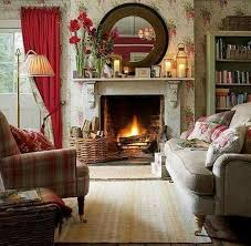 cottage livingrooms 770 best country cottage living room images on cottage