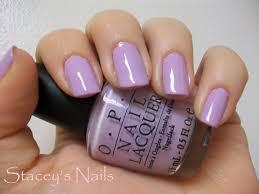 light purple nail polish designs gel nails filing