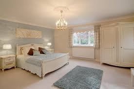 Light Blue Bedroom Ideas Whitelightbluebeddecor Fair Brilliant Beige And Blue Bedroom Ideas