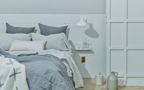 linen bed sheets simple linen bedding queen ftsucq classic grid