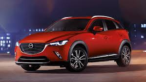 mazda cars 2017 mazda cx 3 drawing u0027s references pinterest mazda
