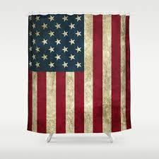 Flag Measurements Jamaican Flag Shower Curtain U2022 Shower Curtain Ideas