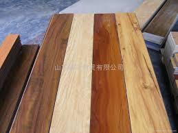Laminate Wood Flooring Manufacturers Manufacturing Laminate Floo Epic Laminate Wood Flooring With