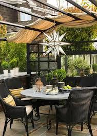 moravian star pendant light outdoor fixture how to install lights