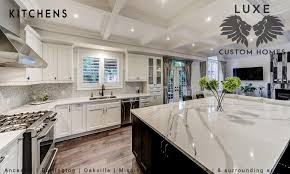 kitchen designer toronto kitchen remodeling luxe custom homes renovations commercial
