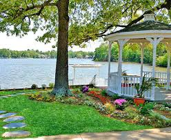 maryland wedding venues weddings bleues on the water maryland waterfront wedding venue