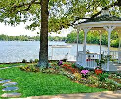 maryland wedding venues weddings bleues on the water maryland waterfront wedding venue