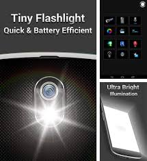 flashlight android flashlight apps for android flashlight programs for