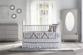 little seeds monarch hill ivy standard crib u0026 reviews wayfair