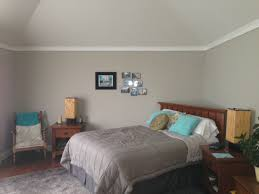 Blue Benjamin Moore Bedroom Bedroom Ideas Colors For Romance Impressive Best Color
