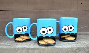 coolest coffe mugs cool coffee cups coolest mugs with logo no minimum zoeclark co
