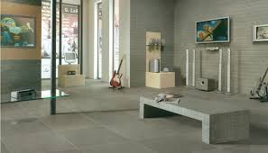 Commercial Kitchen Floor Tile Light Beige Highlighter Commercial Kitchen Floor Tiles Buy