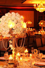 the mansion at oyster bay weddings get prices for wedding venues
