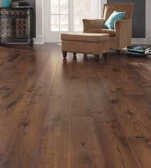 7 inch engineered hardwood flooring wood floors