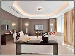 best sherwin williams interior paint colors best sherwin williams