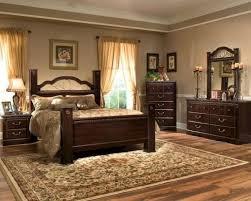 Best Images About Nebraska Furniture Mart On Pinterest - Furniture mart bedroom sets
