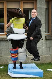 Alex Salmond Meme - psbattle former first minister of scotland alex salmond bouncing