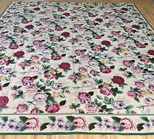 shabby chic rug ebay