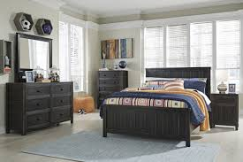 bedroom design kids bedroom sets under 500 with dark tufted bed