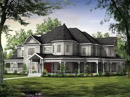 plan 057h 0009 find unique house plans home plans and floor