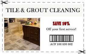 Grout Cleaning Las Vegas Professional Tile U0026 Grout Cleaning Las Vegas Air Duct Cleaning