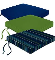 Better Homes And Gardens Outdoor Furniture Cushions by Better Homes And Garden Patio Furniture Cushions
