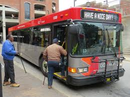 North Carolina bus travel images Goraleigh transit plans raleighnc gov jpg