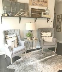 New Home Decorating Trends 2017 Home Decor Trends Tuesday Morning