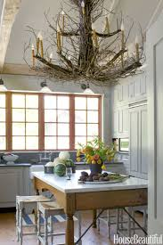 Chandelier Light Fixtures by 55 Best Kitchen Lighting Ideas Modern Light Fixtures For Home