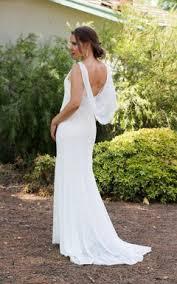 casual wedding dresses cheap casual wedding dresses casual wedding dresses for sale