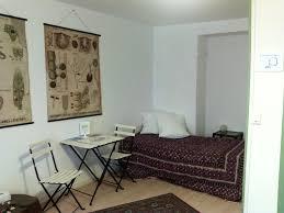chambre d hote bagneres de bigorre chambres d hôtes au ronfleur chambres d hôtes à bagnères de