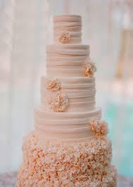Buy Online 5 Tier Wedding Rose Cake In Ahmedabad Wanors