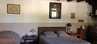 chambre hote saumur chambre d hote saumur la chambre de le petit hureau saumur