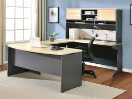 Small Office Desk Ideas Best 90 Office Furniture To Go Inspiration Design Of 23 Simple