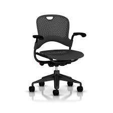 Caper Stacking Chair Herman Miller Caper Multipurpose Chair Office Designs