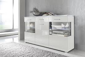 Schmale Schlafzimmer Kommode Nauhuri Com Kommode Schmal Weiß Hochglanz Neuesten Design