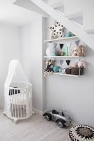 Baby Zimmer Deko Junge Babyzimmer Einrichten U2013praktische Ideen Für Kleine Wohnung