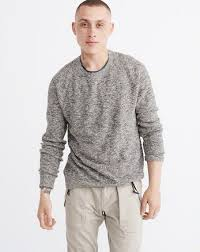 mens pullover sweaters abercrombie fitch