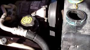 2001 dodge dakota slt specs 2001 dodge dakota engine bay dfwdakotas com