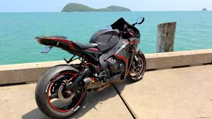 honda rr motorcycle 2011 honda cbr 1000 rr picture 2329064