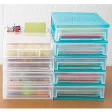3 Drawer Desk Organizer You Ll Find Many Uses For Our 3 Drawer Desktop Organizer Use It