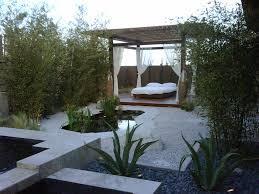 small zen garden ideas garden furniture decor ideas 25 beautiful