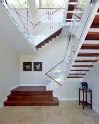 innovative custom staircase design baroque led chandelier vogue
