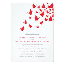 Asian Wedding Invitations Asian Wedding Invitations U0026 Announcements Zazzle Com Au