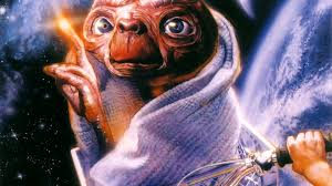 extraterrestrial home wallpapers e t the extra terrestrial full hd bakgrund and bakgrund